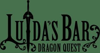 「LUIDA'S BAR」(ルイーダの酒場)