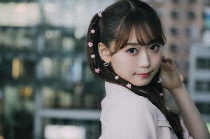 芹澤優 with DJ KOO & MOTSU シングル制作秘話と、i☆Risへの思いを語る 「みんなの声が聞きたいと思って何が悪い!」