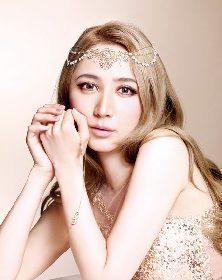 サラ・オレイン(アーティスト) 才媛が贈るミュージカルの名ナンバー