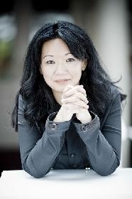 ピアニスト児玉桃、ECMから3作目となる新作の発売が決定 2006年の小澤征爾、水戸室内管弦楽団との共演録音がついにリリース