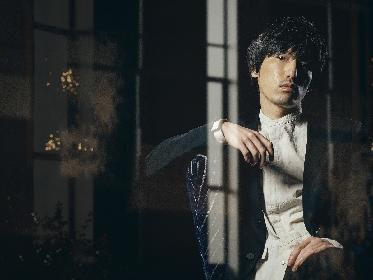 澤野弘之、アニプレックス作品のOSTが一挙サブスク解禁  『ギルティクラウン』『キルラキル』『七つの大罪』ほか