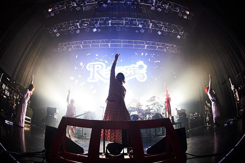 R指定 撮影=田辺佳子
