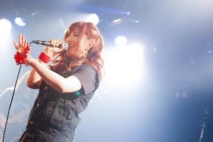 西浦謙助主催の『NISHIURA NIGHT』をフィーチャリングした『Virgin Rocks 2』、濃厚で鮮烈な一夜