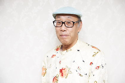青島広志が語る『世界まるごとクラシック2018』~これまでの10年とこれからの10年