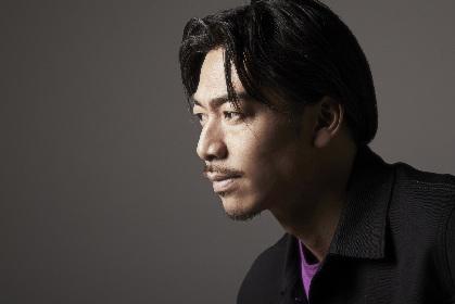 『たたら侍』AKIRAインタビュー EXILEとして、演技者として「オンオフができなかった」過去の葛藤を超えてたどり着いた今