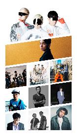 『Snow Light Festival'20』追加出演アーティストを発表