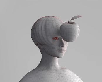 次週「Mステ」に椎名林檎、関ジャニ∞、THE RAMPAGE、平井堅、BiSH、WANIMA