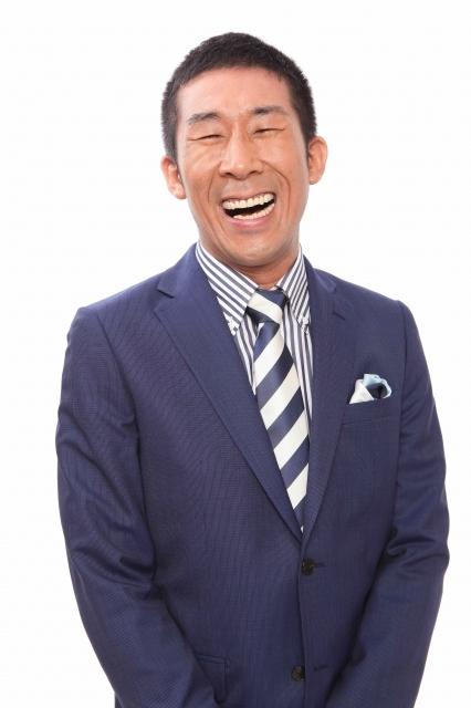 麒麟・田村裕