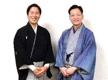 OSAKAトラディショナル・エンターテインメント 体験型・鑑賞イベントの吉田一輔監修『文楽Show』が開催