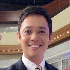 MCは同じく浦和出身で、サッカー経験者の蓮見孝之・TBSアナウンサーが務める
