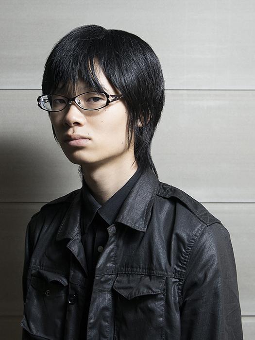 綾門優季(青年団リンク キュイ)