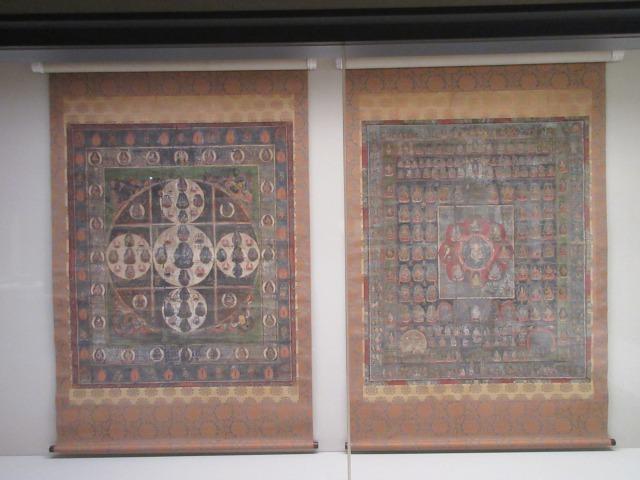 """仏教美術史を彩る重要作品を""""新解釈""""で展示 『祈りのかたち ―仏教美術 ..."""