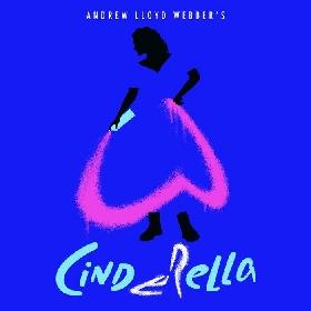 アンドリュー・ロイド・ウェバー、5年ぶりの新作ミュージカル『シンデレラ』の劇中歌を収録したアルバムをリリース