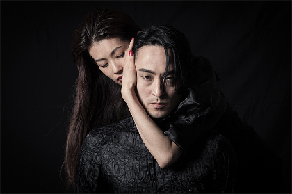 ドイツで活躍する注目振付家・森優貴の新作『Macbeth』、神戸・東京で上演!