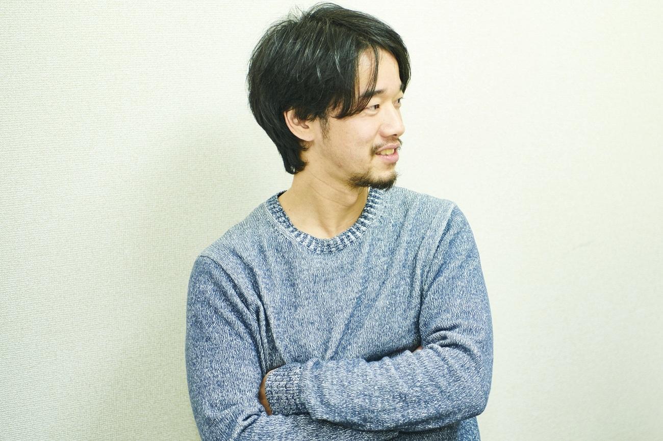矢向 怜(toconoma/Ba)