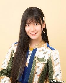 SKE48、「あの頃の君を見つけた」のセンターはAKB48グループ最年少・12歳の林美澪が大抜擢 ミュージックビデオの解禁も