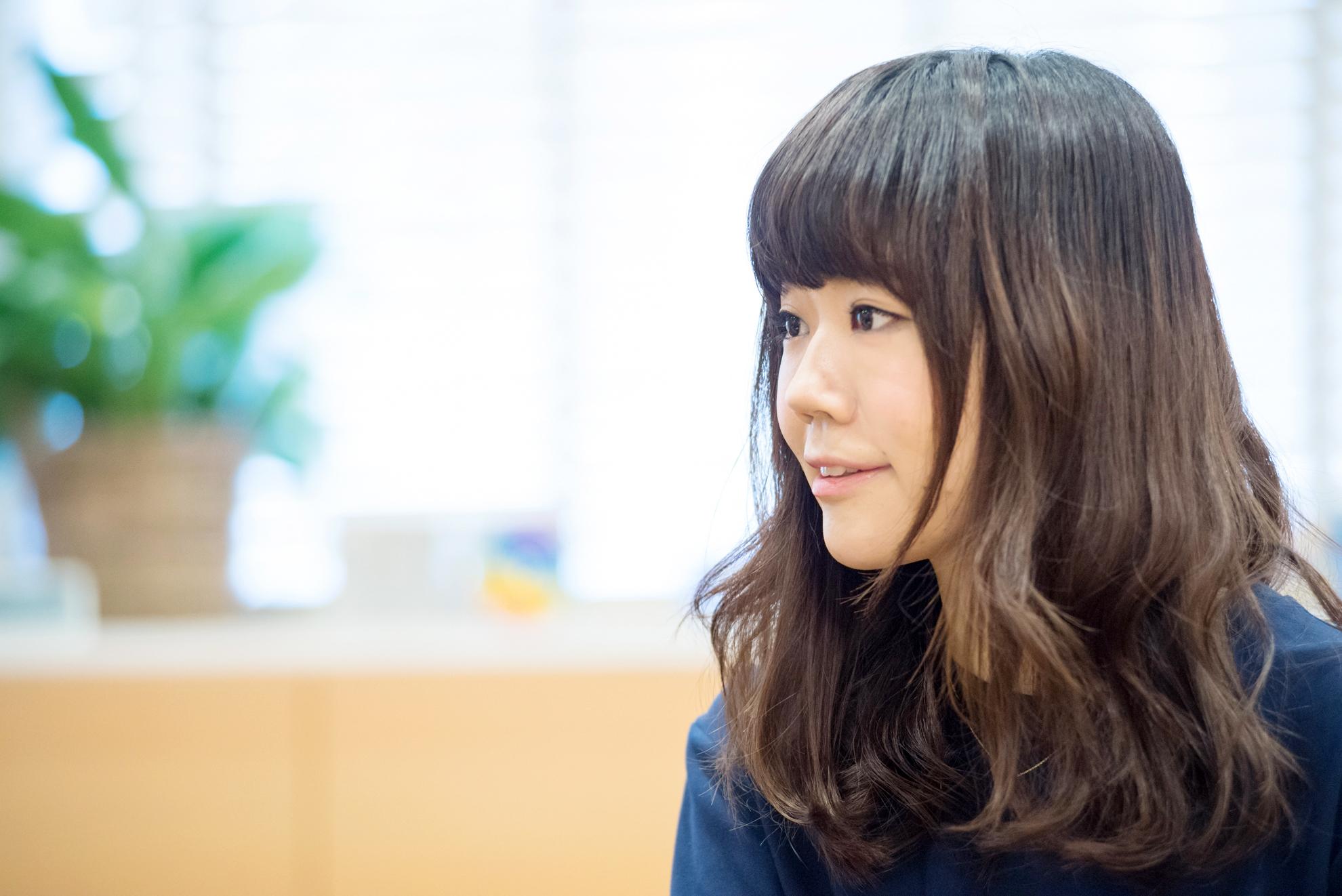 池田智子(Vo)