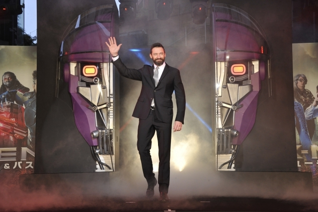 X-MEN:フューチャー&パスト(日本公開2014年5月30日) 旧シリーズ、新シリーズののキャスト総出演。 過去と未来でのウルヴァリンの活躍が描かれる。