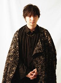 """SOIL&""""PIMP""""SESSIONS、ツアーファイナル公演に三浦大知、Shun Ikegai (yahyel)、kiala Ogawa(Kodäma)の出演が決定"""