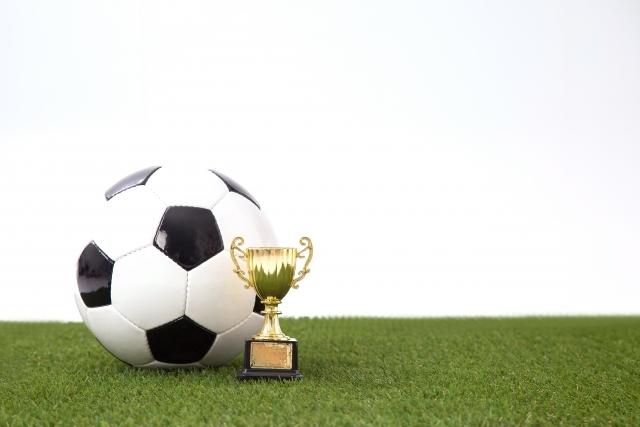 なでしこジャパン(サッカー日本女子代表)が6月に海外代表の2チームと対戦