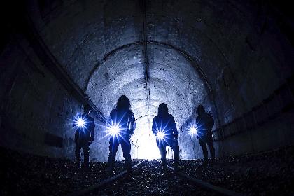 G-FREAK FACTORY、新アルバム『VINTAGE』を7月にリリース決定