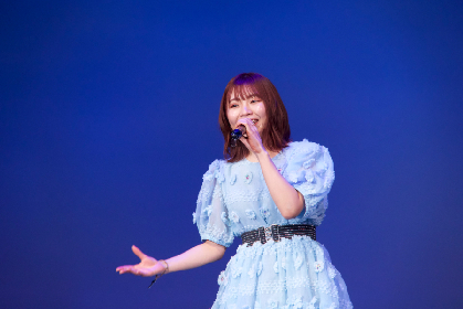 アニソンシンガー・YURiKAが『北國際動漫節』に生配信ライブ出演 デビュー記念日の配信イベント開催も発表に