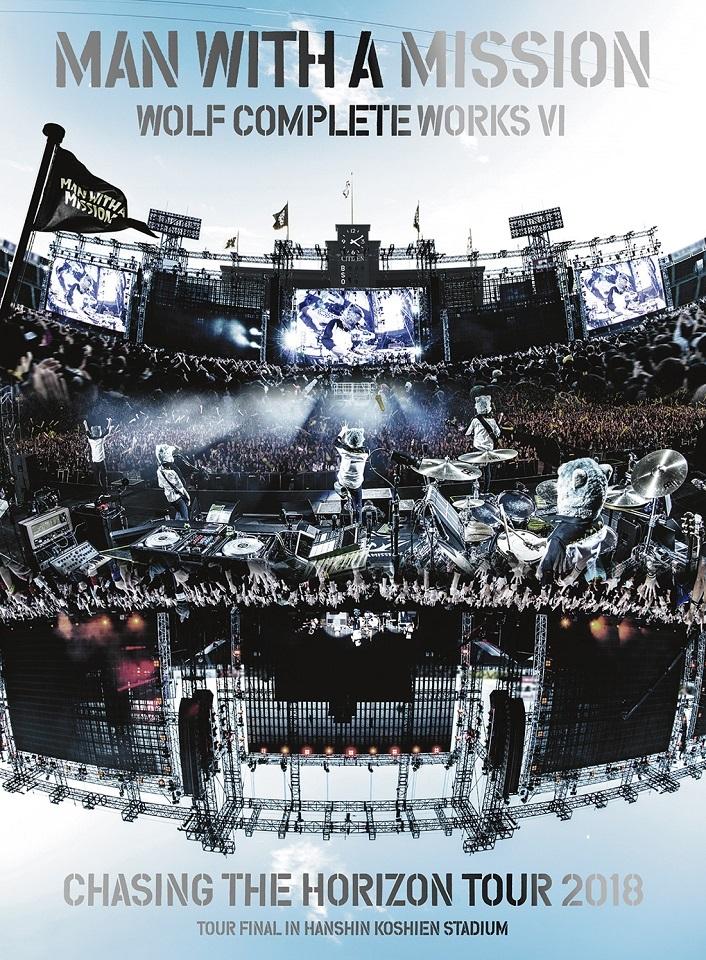 初回生産限定盤DVD