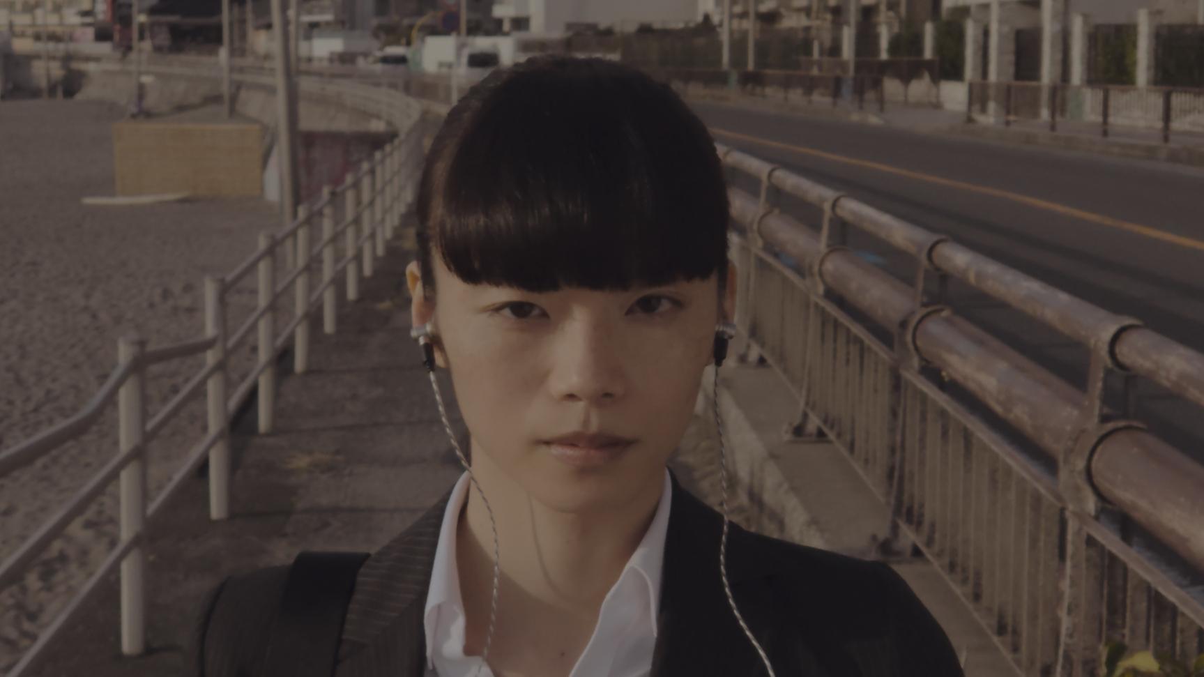 (C)2021 みのむしフィルム