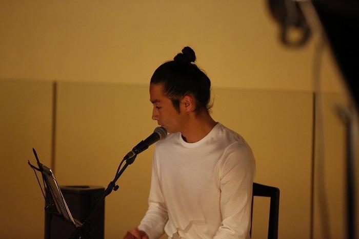(C)Shintaro SUMIMOTO