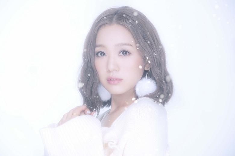 西野カナ、新曲「Happy Time」が...