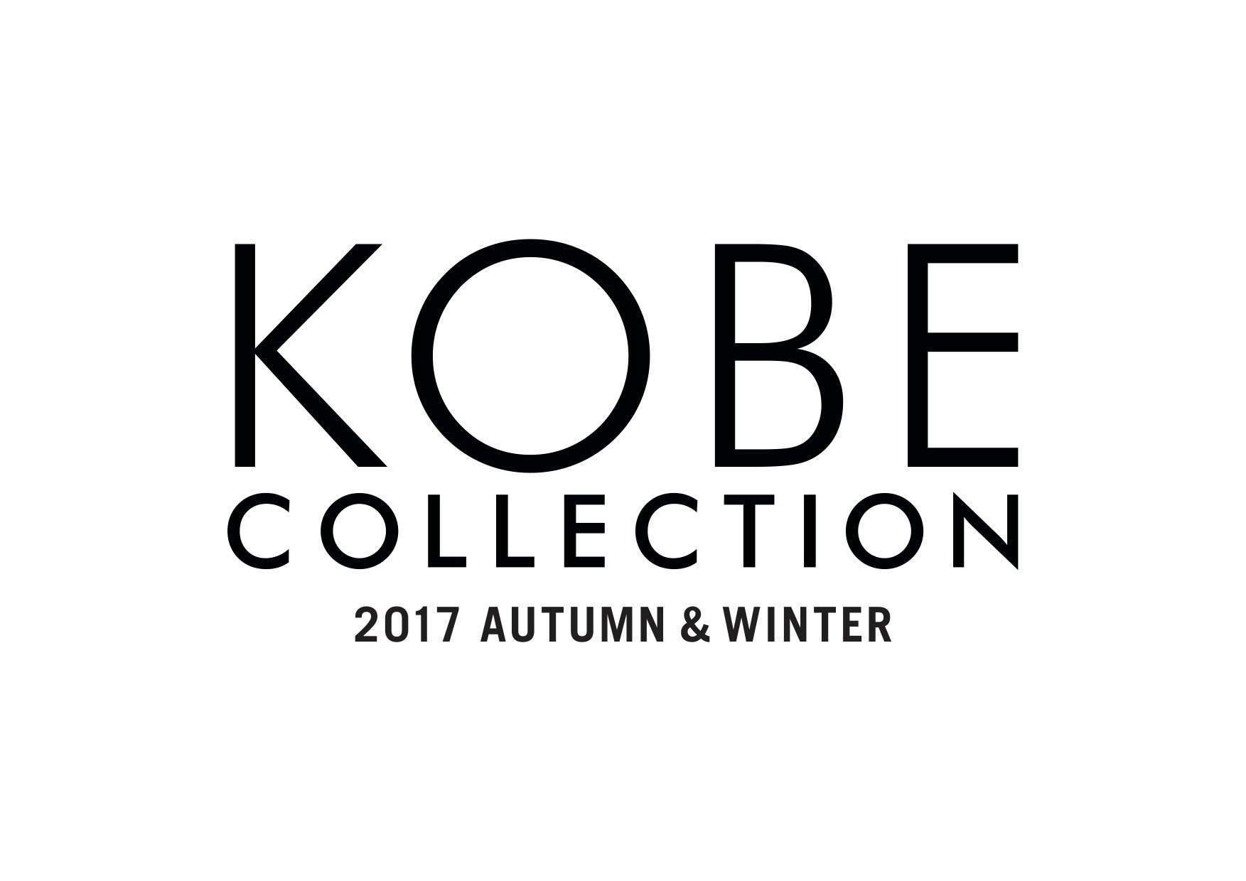 神戸コレクション 2017 AUTUMN/WINTER