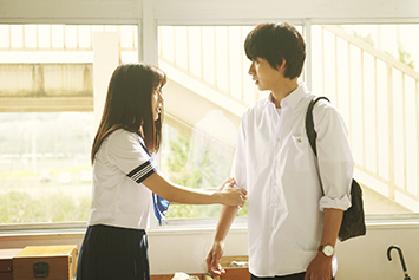 イトヲカシ、映画『氷菓』主題歌&アニメ『ブラッククローバー』EDテーマを収めたシングルを11月に発売
