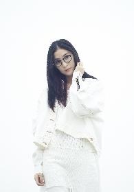 MindaRynインタビュー デジタルシングル3連続リリース!秋には新曲も決定「今年もいっぱい歌を歌っていきたい」