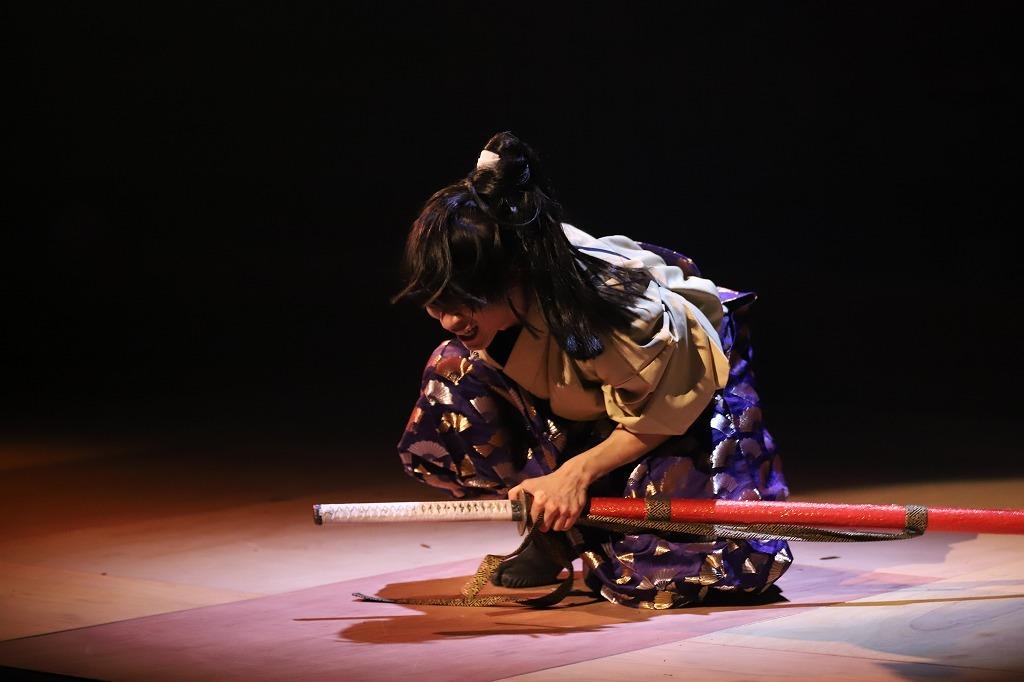 写真:和田咲子