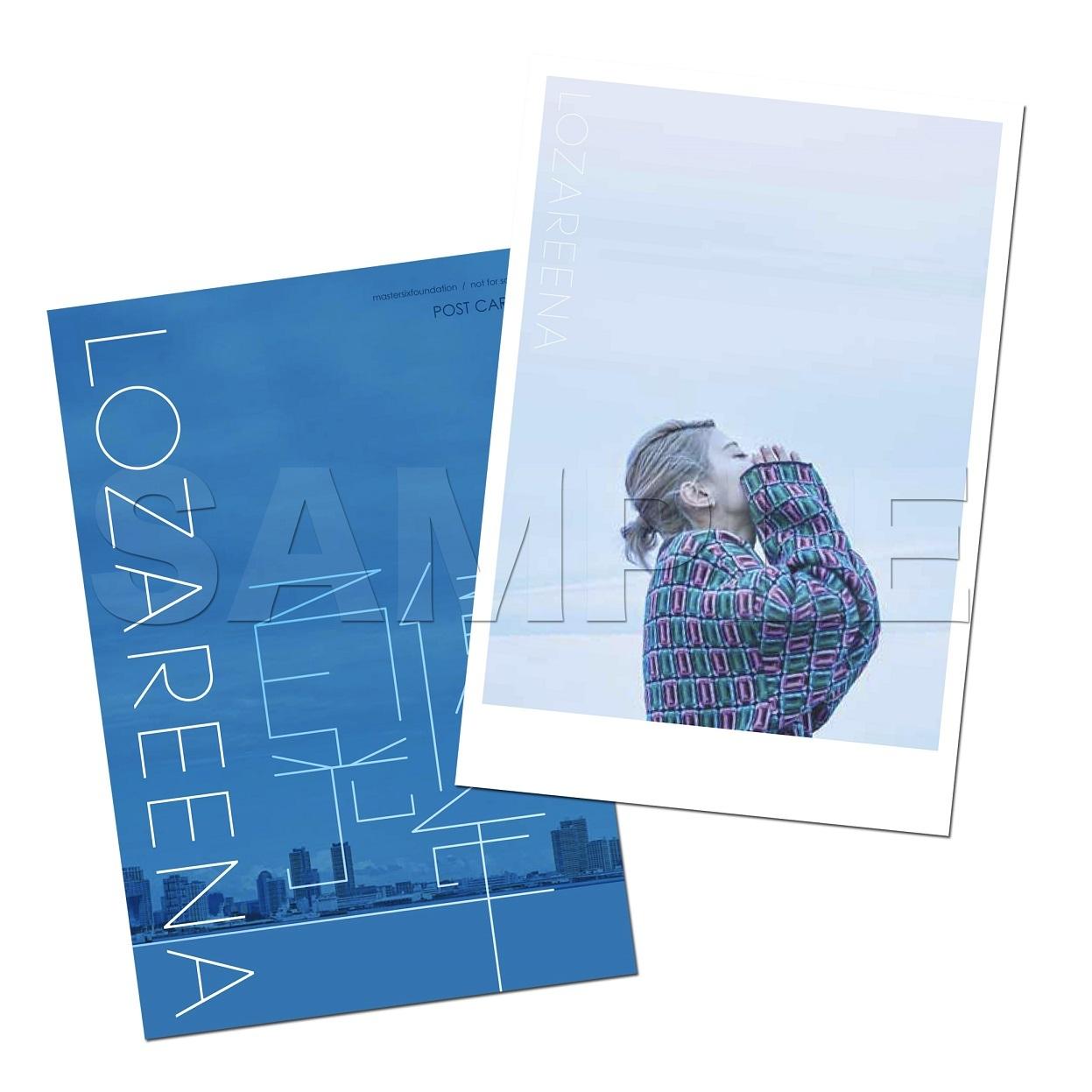 全国のCDショップ/オンラインショップ オリジナルアナザージャケット