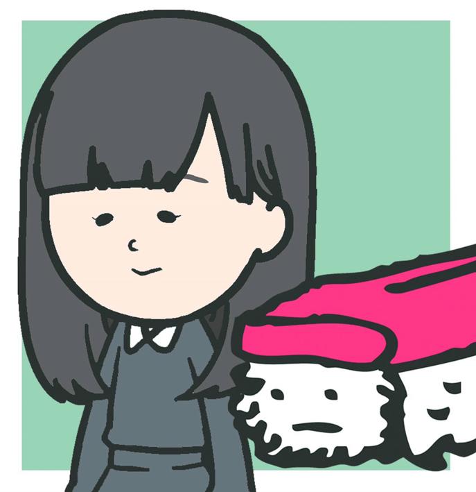 朝倉チサト