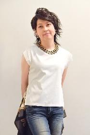 岸谷香がゲスト出演 高嶋ちさ子・軽部真一プロデュース『めざましクラシックス』のライブ配信が決定