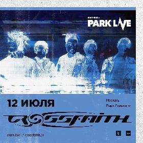 Crossfaith、ロシア最大野外フェス『PARK LIVE』へ出演決定 新曲に合わせたInstagram ARフィルターもリリース