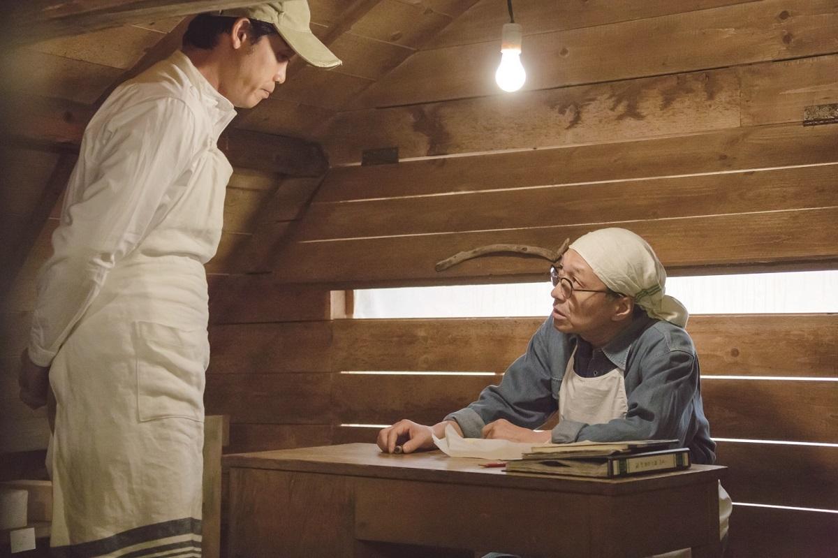 (C)2018『そらのレストラン』製作委員会