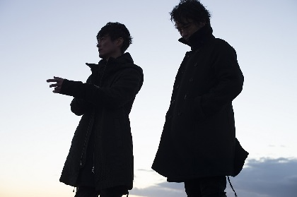"BOOM BOOM SATELLITESが20年の歴史に幕 ラストは""川島と共に"""
