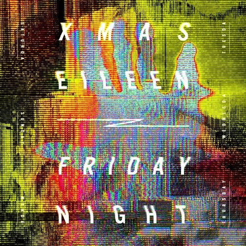 「Friday Night」