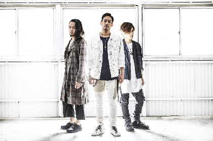 ROOKiEZ is PUNK'D 6年ぶりのメジャー2ndアルバム発売決定