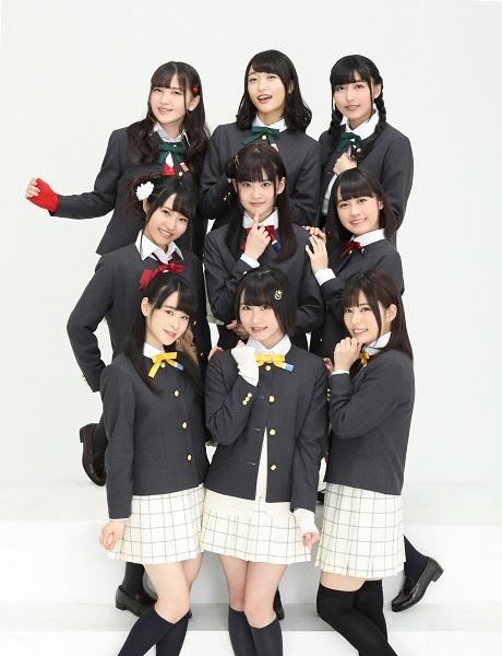 DAY3 虹ヶ咲学園スクールアイドル同好会