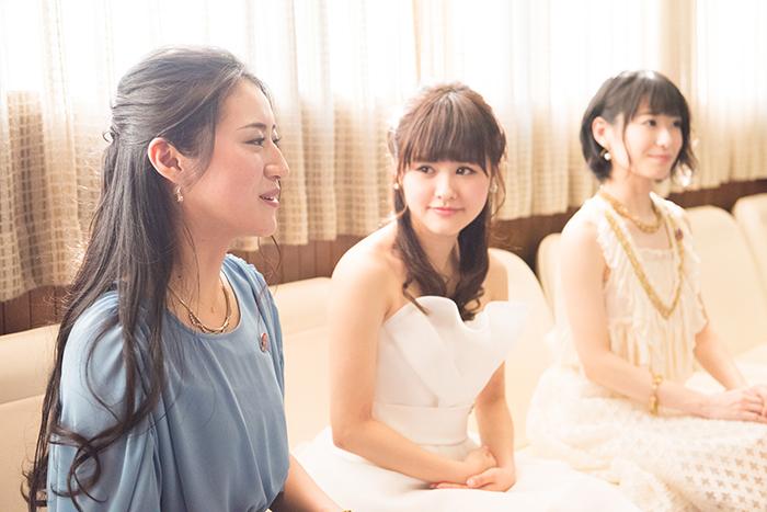 アザーカット07 (左から)松原凜子・昆夏美・唯月ふうか