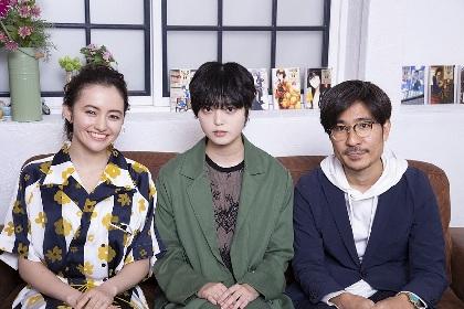 欅坂46・平手友梨奈、人生初のゴスロリ衣装着用をみずから提案していた 映画『響 –HIBIKI-』舞台裏がコメンタリーで明らかに