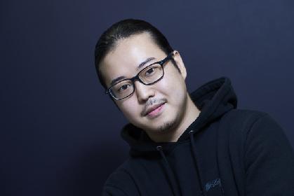 反田恭平が新たにプロデュース 同士といえるメンバーを集めたMLMナショナル管弦楽団について訊く