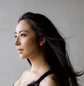 小林沙羅(ソプラノ) 新アルバムに込められた母親としての愛と祈り
