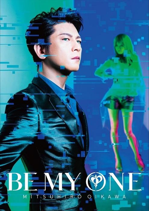 BEMYONE_shokai