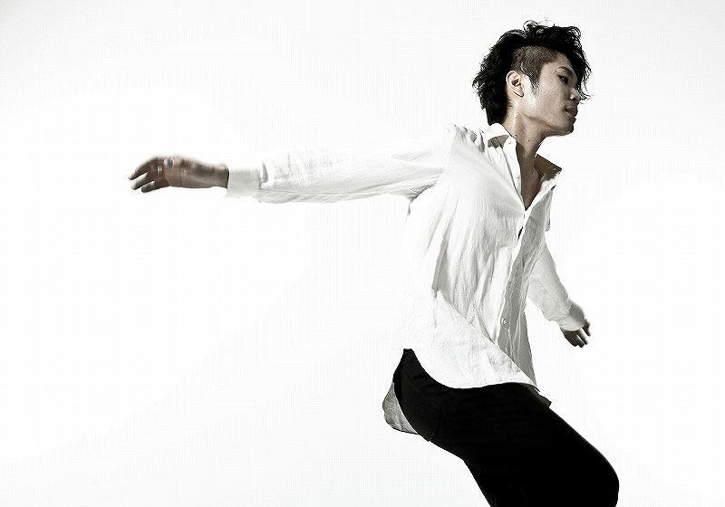 鈴木心理(Dancer)
