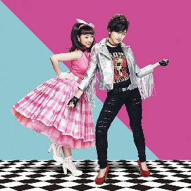 ももクロあーりんソロシングルはヒャダイン手がける両A面、DJ KOOによるリミックスも